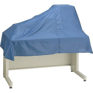 Heavy Duty Waterproof equipment cover desk cover