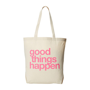 100%Cotton Recycled Large Size Tote Bags with Custom Logo Printed