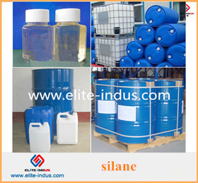 Amino Functional Silane Product List
