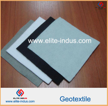 Geotextile Product List