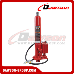 DSTQ30806 8Ton Stand do motor