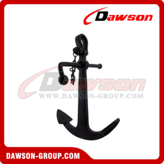 Japão Stock Anchor