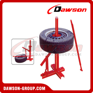 DSK26101 Tire Dolly Tire Changer