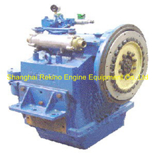 ADVANCE T300 marine gearbox transmission