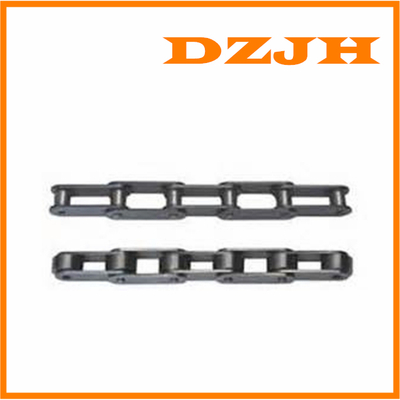 Double Pitch Transmission Roller Chains