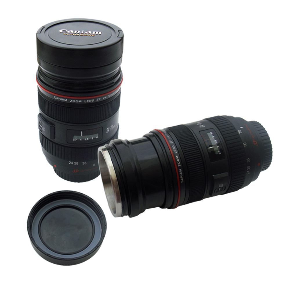 Camera Lens C Series Twist Mug Buy Twist Cup Twist Mug