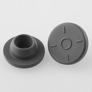 13MM Rubber Stopper/plug