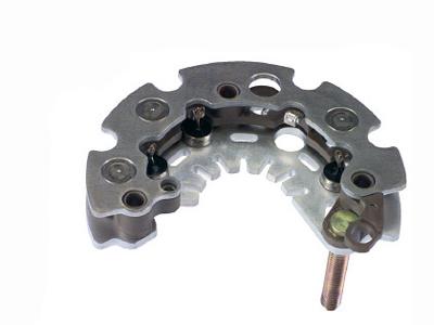 首页 产品展示 汽车发电机整流器 magneti marelli 系列 ixr642 magne