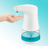 Automatic Soap Dispenser, Hand Sanitizer Dispenser, Desktop Touchless Fy-0080