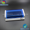 Plastic Cover Case for Sterilizating Device Personal Protection (PL18048)