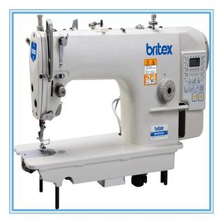 增殖比9910 D3高度集成Mechatrinic计算机直接传动双线缝纫缝纫机