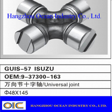 35x98 universal joint,U-joint