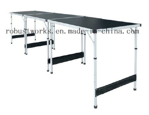 3PCS/Set Foldable Multi Purpose Table (18-1011)