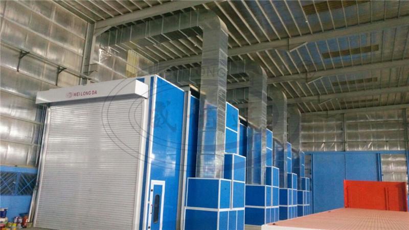 spray booth suppliers Saudi Arabia.jpg