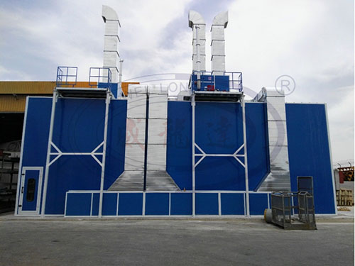 paint booth suppliers Israel.jpg