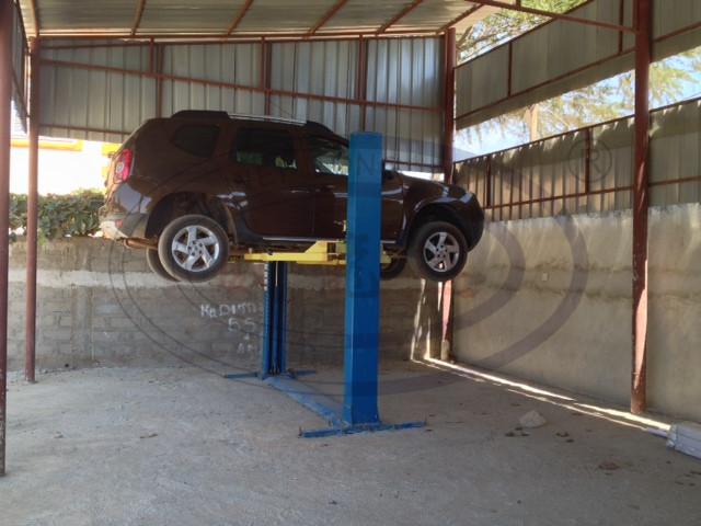 car lift for sale Angola.jpg