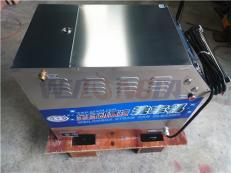Stainless Steel Steam Car Wash Machine/Car Washer