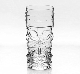 Glass tumbler,wine glass,water glass cup,tumblers manufacturer,transparent glass
