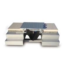MSDGJS地面金屬蓋板型伸縮縫