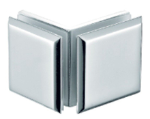 Glass Connector (FS-502)