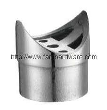 Support Pipe (FS-5553)