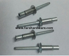 all aluminum Mono-Lock-Luk blind rivet