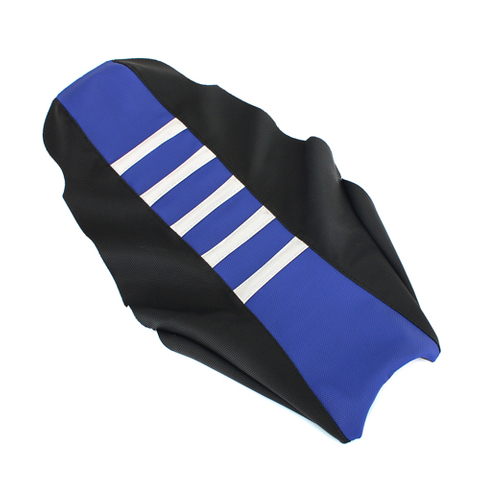 Anti-slip Motorcycle Seat Cover for Sale