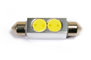 Car Light (L101 - 2202)