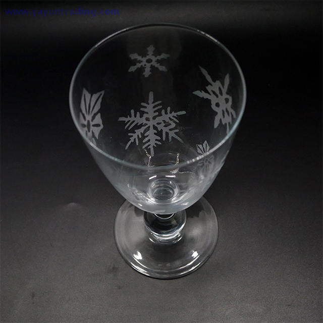 glass cup1 (7)