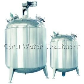 Mixing Tank /Concentrated and Diluted Liquid Preparation Tank