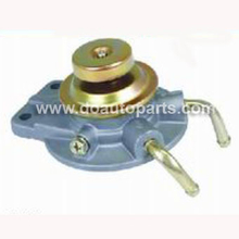 Mechanical Fuel Pump 31945-44000