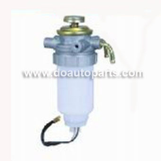 Mechanical Fuel Pump 44730-2150