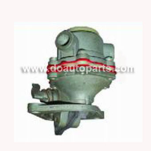 Mechanical fuel pump CL056JL