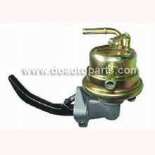 Mechanical Fuel Pump P650
