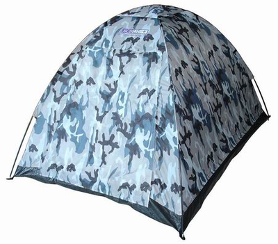 Military Camping Tent (LG2231)