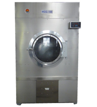 Drying Machine 100kg