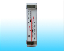 FS-105 Refrigerator Thermometers