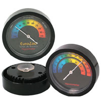 SP-X-8S/8W Household-use Thermometers