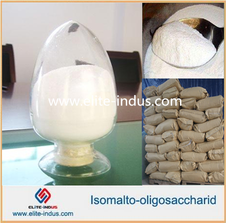 IMO powder_11.jpg