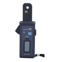 Clamp Leaker Meter ST-6000