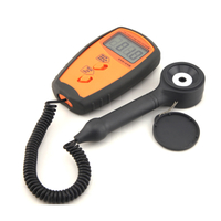 UV Light Meter UV340B