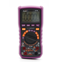 True RMS Digital Multimeter ST88