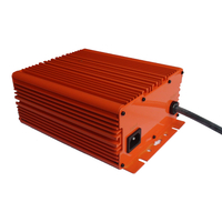 1000w digital ballast