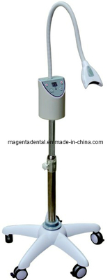 CE Approval Teeth Whitening Machine (MD666)