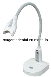 Professional Teeth Whitening Lamp for Desktop