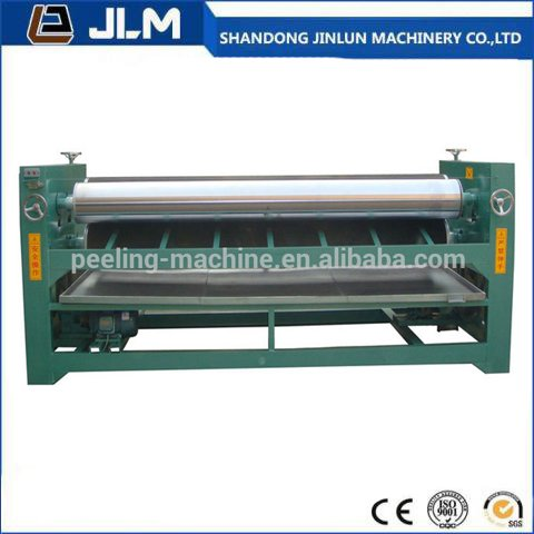 4 Feet/8 Feet Glue Spreader Machine for Wood Working