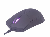 Newest 7D with 4 Colors Gaming Mouse for Computer