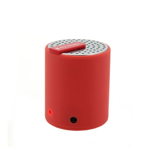 Mini Pure Bluetooth Speaker Style No. Spb-P01A