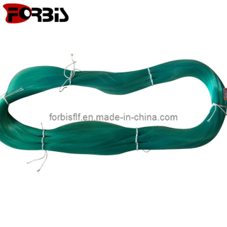 Bulk Nylon Monofilament Fishing Line