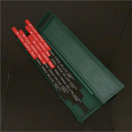 Top Quality Hand Saw Blades Hand Saw Blades 24t